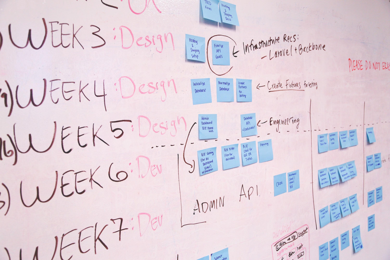 Project Management.jpg